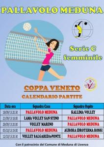 Coppa Veneto