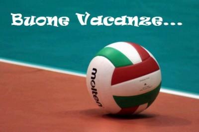 buone-vacanze-volley