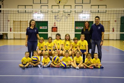 Micro-minivolley 2015